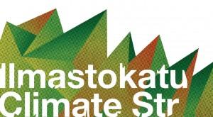 Ilmastokatu logo