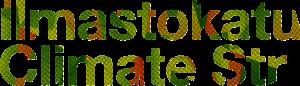 Ilmastokatu_logo_originaali