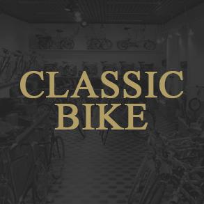 ClassicBike_logo