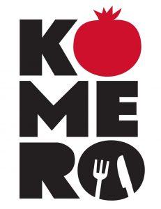 Komerofoods-logo